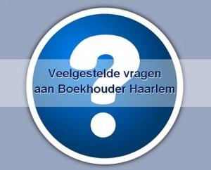 ZZP-vragen aan boekhouder Heerhugowaard